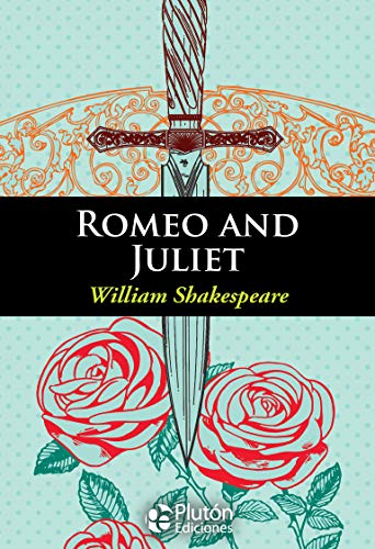 9788494543883: Romeo and juliet