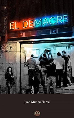 9788494559846: El Demacre