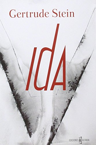 Ida (Paperback)