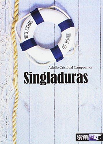 9788494597206: Singladuras