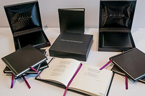 9788494638343: Libro das abandonadas