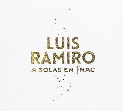 9788494673948: Luis Ramiro - A solas en Fnac: 5 (Arte Poético)