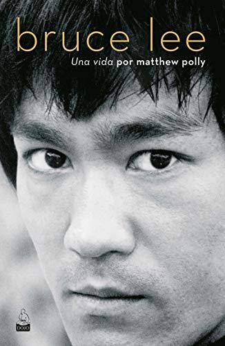 9788494709227: Bruce Lee. Una vida