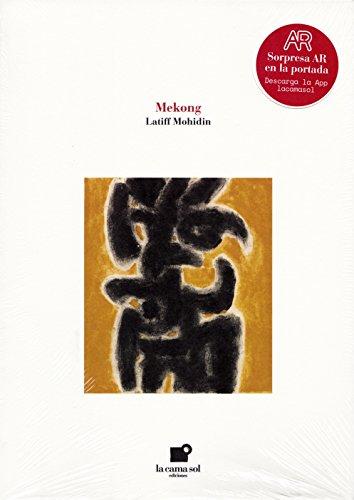 MEKONG.: LATIFF MOHIDIN