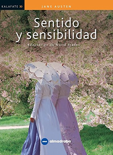 9788494821103: SENTIDO Y SENSIBILIDAD