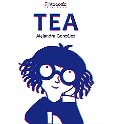 9788494844935: TEA