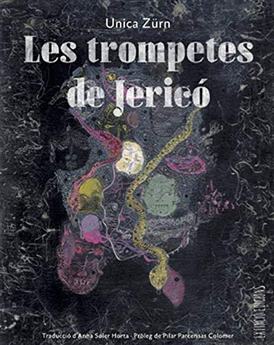 TROMPETES DE JERICÓ, LES - Zürn, Unica