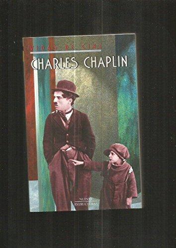 Charles Chaplin: Phillips Davis