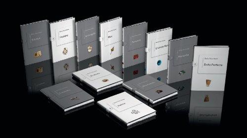 9788495060440: Obras escogidas de Benito Pérez Galdós: 15
