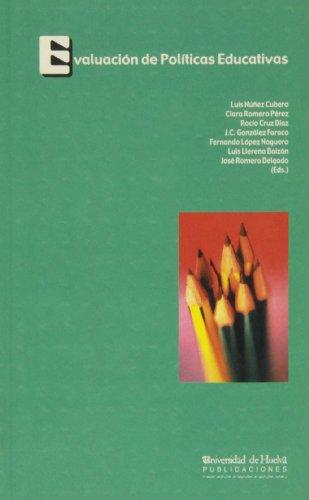 9788495089526: Evolución de políticas educativas: VIII Congreso Nacional de Teoría de la Educación (Collectanea)