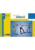 9788495114457: Fichero - Gimnasia Natural (Spanish Edition)