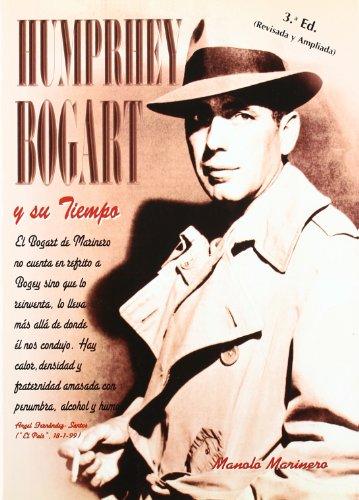 Humphrey Bogart y su tiempo: Marinero, Manolo