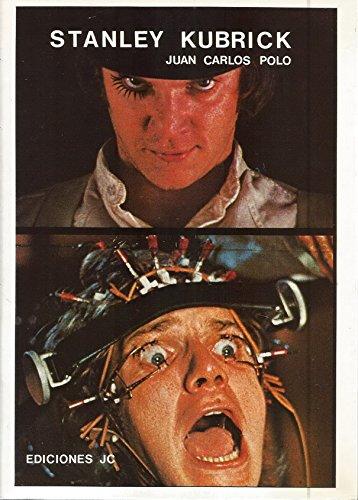 9788495121073: Stanley Kubrick (Directores)