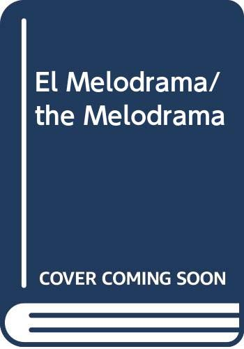 El melodrama: Balmori, Guillermo