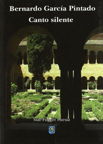 9788495140326: Canto silente