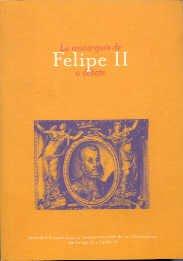 9788495146250: La Monarquia De Felipe II a debate