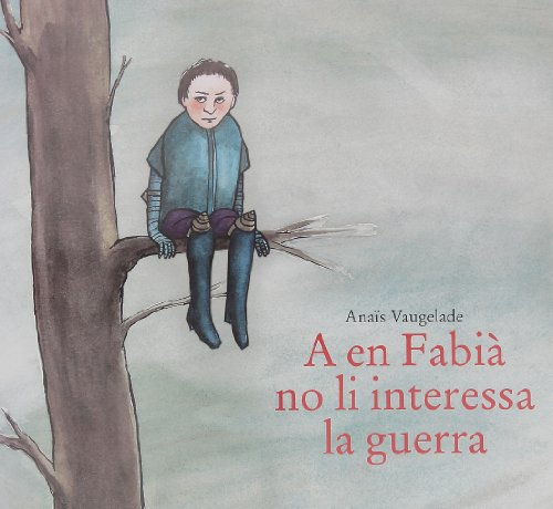 Las palabras dulces (Spanish Edition): Norac, Carl