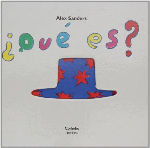 Que Es?: Sanders, ADA