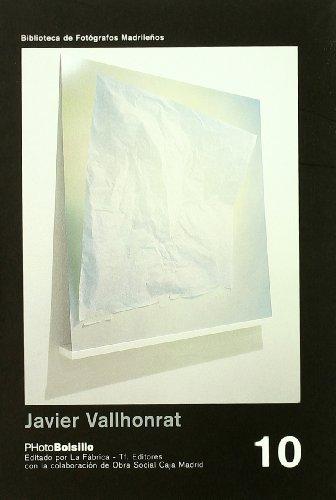 9788495183255: Photobolsillo (Spanish Edition)