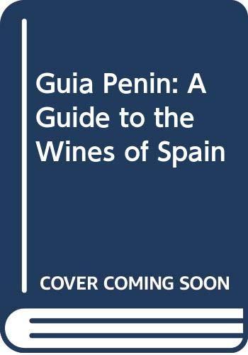 9788495203274: Guia Penin