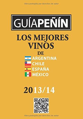 9788495203939: Penin Guide: Top Wines 2013-14 (Spanish)