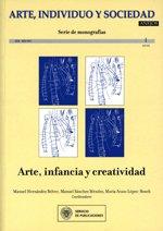 9788495215635: arte,_infancia_y_creatividad