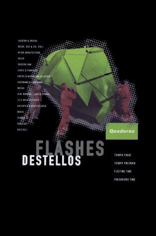 9788495273178: Quaderns 224 (English and Spanish Edition)
