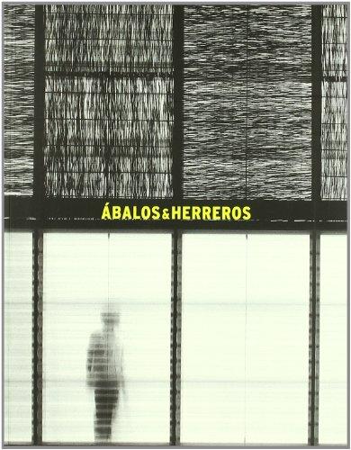 RECICLANDO MADRID: ABALOS & HERREROS