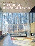 9788495275530: Nuevos conceptos en viviendas unifamiliares (Arquitectura)