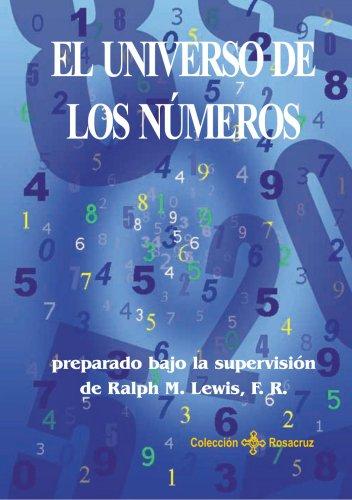 9788495285119: El universo de los números (Spanish Edition)