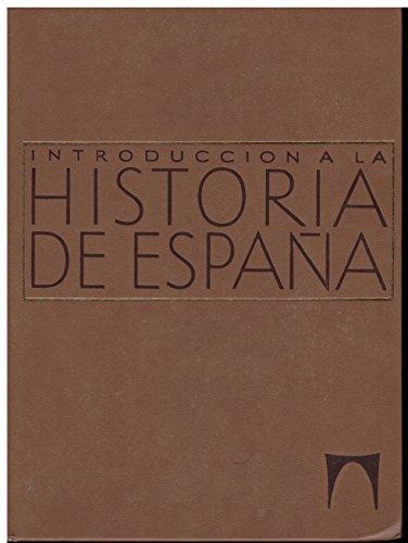 9788495300201: Historia de España