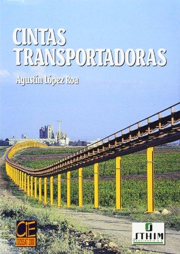 9788495312990: Cintas Transportadoras
