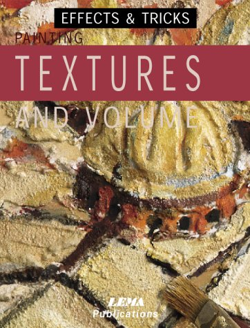 Painting Textures and Volume (8495323354) by Parramon, Jose M.; Parramon, Jose