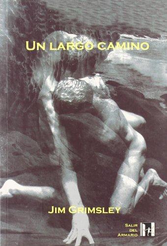 9788495346209: Un Largo Caminoposible Isbn 84-95346-20-6