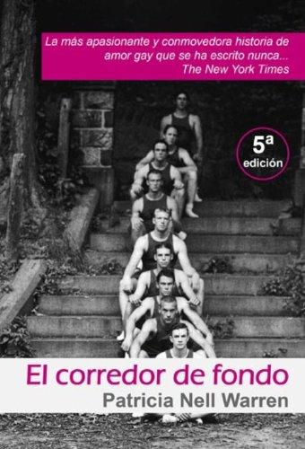 9788495346230: Corredor De Fondo,El Egales (Salir del armario)