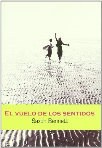 9788495346711: Vuelo De Los Sentidos (Salir del armario)