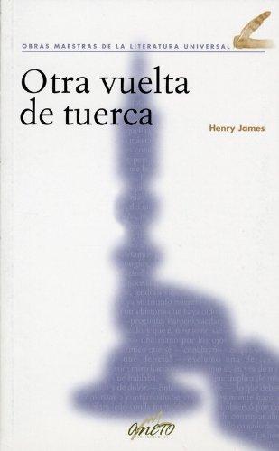 LA GUERRA DE LOS MUNDOS: HERBERT GEORGE WELLS