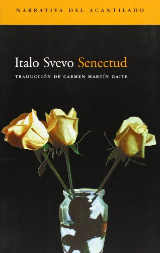 9788495359407: Senectud (Spanish Edition)