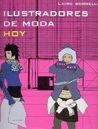 9788495376251: Ilustradores de Moda Hoy (Spanish Edition)