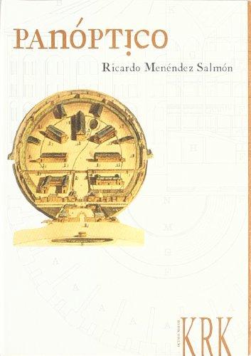 El buzon del mundo: Poemas y relatos (Spanish Edition): Edroso Galan, Lorenzo