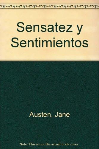 9788495407252: Sensatez y Sentimientos