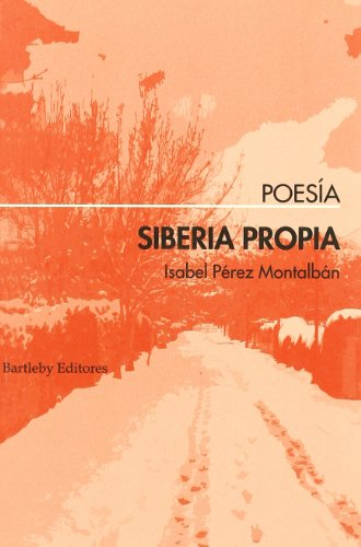 9788495408556: Siberia Propia