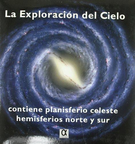 9788495414595: Exploracion Del Cielo, La