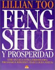 Lillian too used books rare books and new books page 5 - Feng shui prosperidad ...