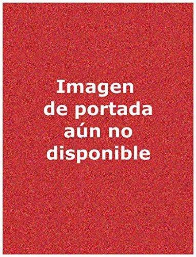 9788495457523: Ingenieria romana en hispania. historia y tecnicas reconstructivas [Nov 02, 2005] González and Velazquez
