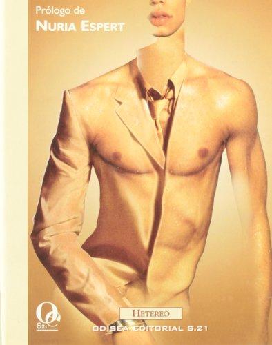 El encanto masculino. Prólogo de Nuria Espert: ORS, Francisco