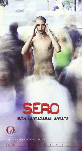 9788495470881: Sero