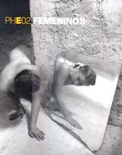 PHE02 - Femeninos