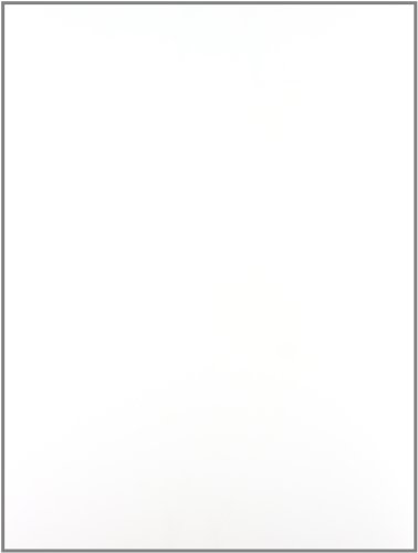 9788495471819: Cuaderno de artista de Sol Lewit (CUADERNO DE ARTISTA MATADOR)