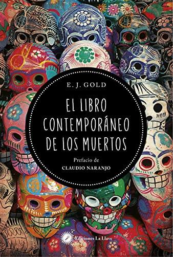 9788495496089: El libro contemporáneo de los muertos